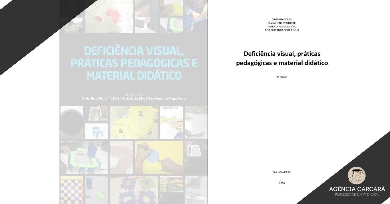 diagramacao-livro-FAUF-faculdade-minas-gerais-projeto-grafico-1