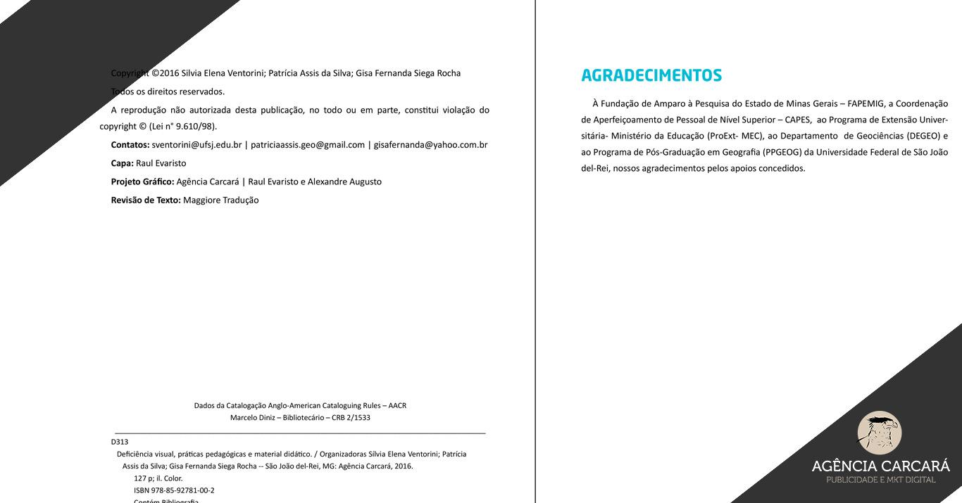 diagramacao-livro-FAUF-faculdade-minas-gerais-projeto-grafico-3