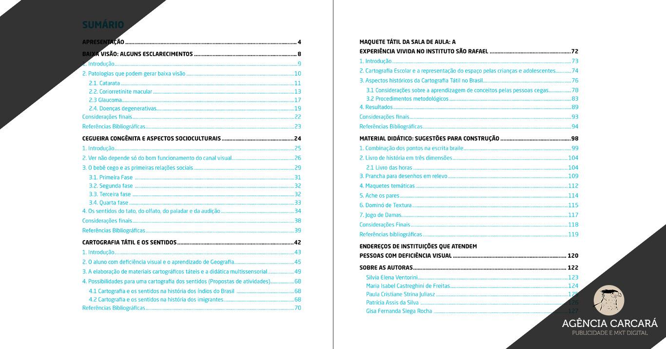 diagramacao-livro-FAUF-faculdade-minas-gerais-projeto-grafico