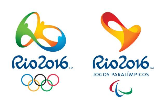 Vamos entender melhor o caso de sucesso olímpico da identidade visual da Rio 2016 e o poder do branding dos jogos olímpicos no mundo.
