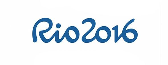 identidade-visual-rio-2016-olimpiadas-rio-2016 4