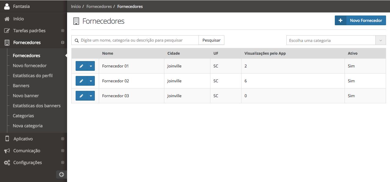 painel-administrativo-aplicativo