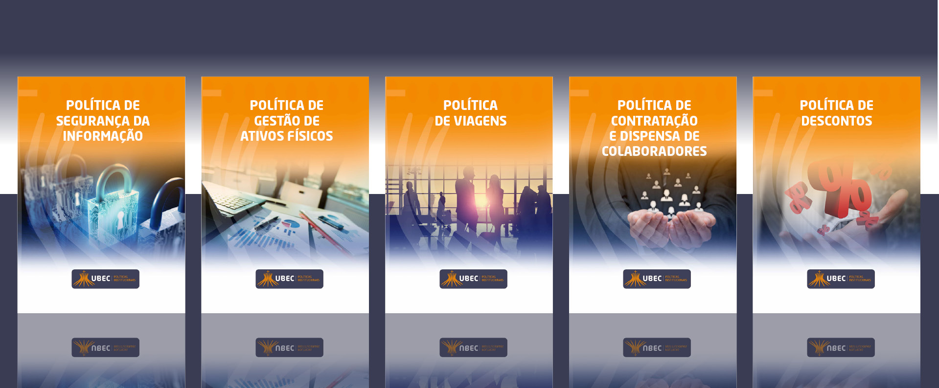 projeto-grafico-livro-diagramacao-publicacao-ubec-catolica-brasilia 1