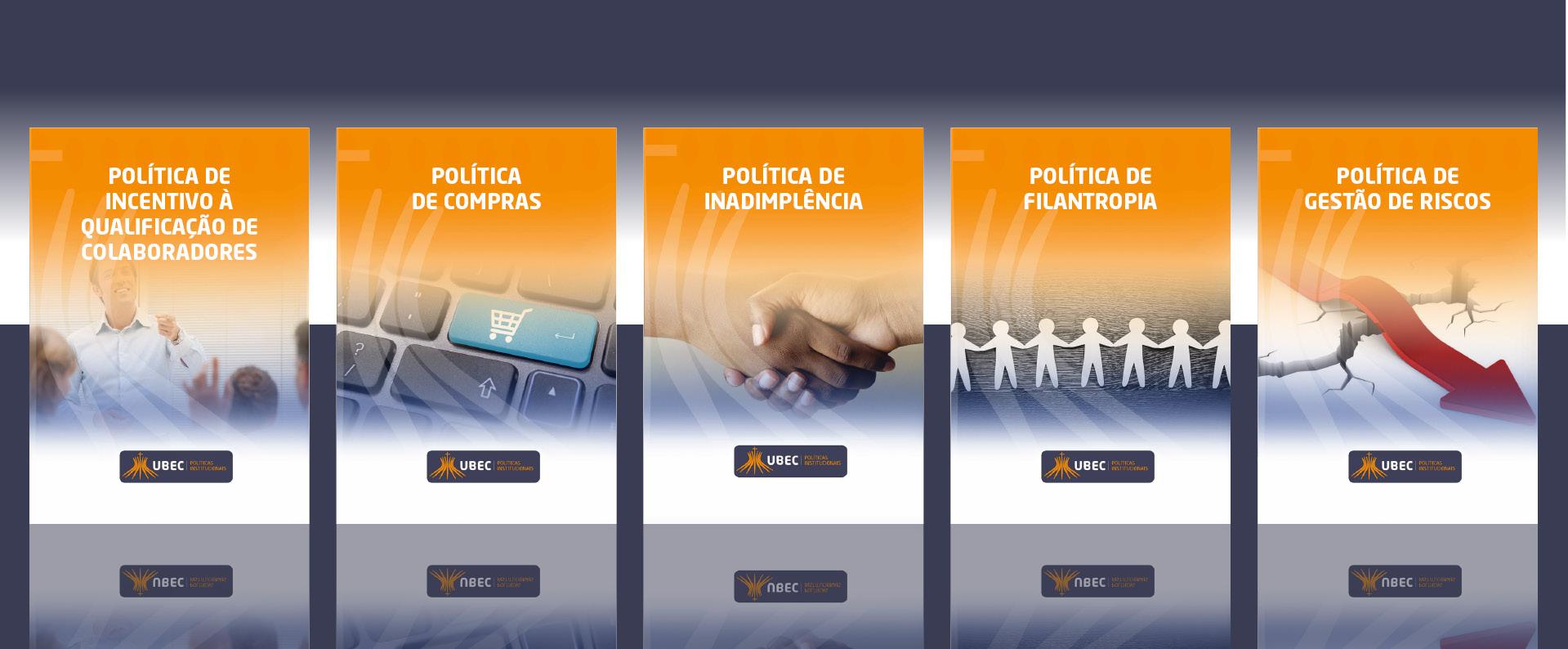 projeto-grafico-livro-diagramacao-publicacao-ubec-catolica-brasilia 2