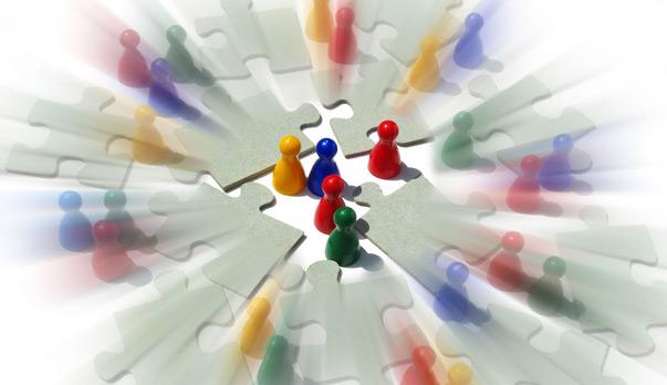 A Importância de Identificar os Clientes Para que o Marketing de Relacionamento gere frutos é de grande importância que a empresa procure construir um banco de dados que permaneça sempre atualizado com os dados dos seus clientes.