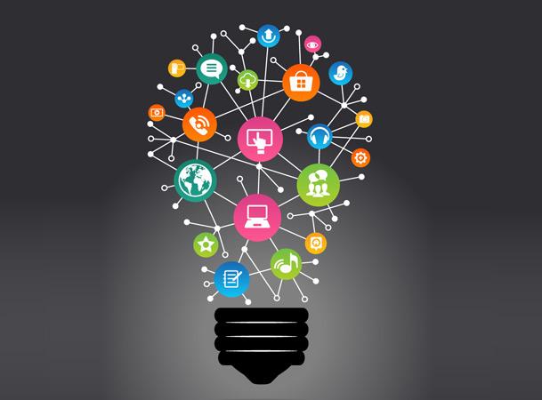 Fazendo esse trabalho de identificação dos seus clientes, a empresa estará dando início ao processo de marketing de relacionamento com o seu público-alvo.
