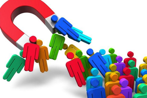 Marketing de Relacionamento: Desenvolvimento de um Programa de Fidelidade Uma ferramenta de Marketing de Relacionamento muito utilizada pelas empresas é a criação e desenvolvimento de um programa de fidelidade.
