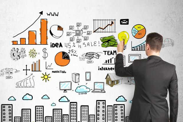 Mas o que é o marketing? O Marketing é uma ferramenta que visa criar um elo de comunicação das empresas com os seus clientes e até mesmo os seus potenciais clientes, criando ações com o objetivo de aumentar as vendas e por consequência o lucro.