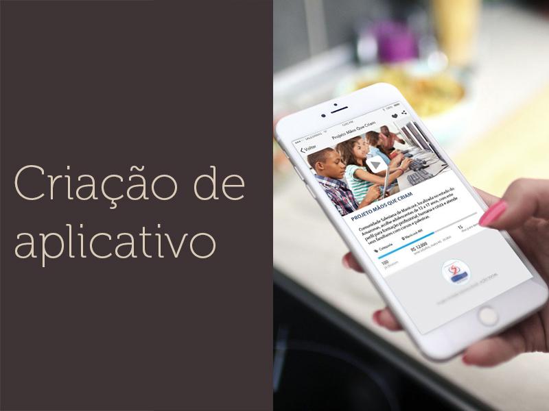 campanha-publicitaria-endomarketing-mkt-relacionamento-aplicativo-app