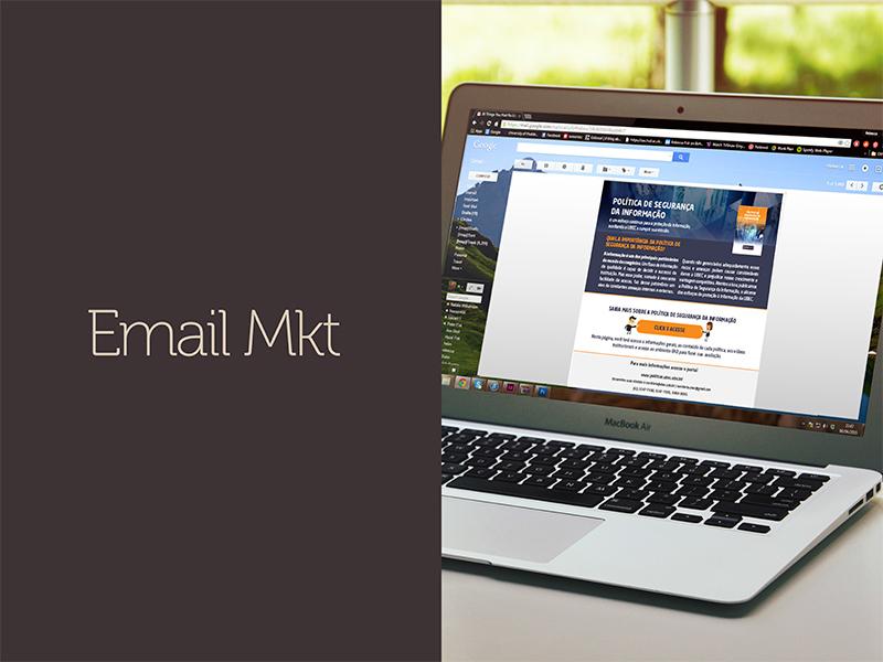 campanha-publicitaria-endomarketing-mkt-relacionamento-email-marketing