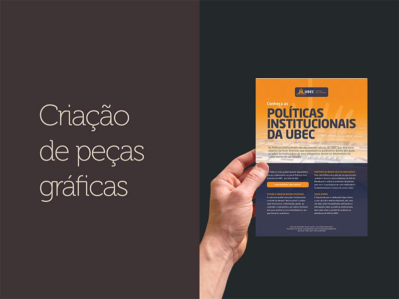campanha-publicitaria-endomarketing-mkt-relacionamento-pecas-grafica