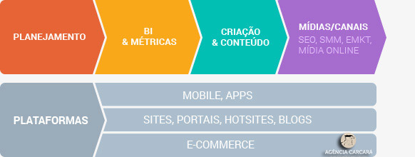 marketing-digital-brasilia-agencia-carcara-comunicacao-planejamento-estrategico