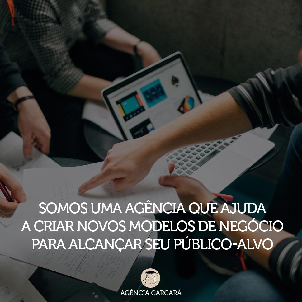 agencia publicidade brasilia cacara marketing digital