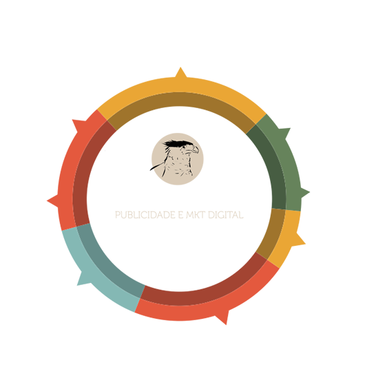carcara-agencia-de-publicidade-brasilia-completa-atendimento-360-df-bsb-2