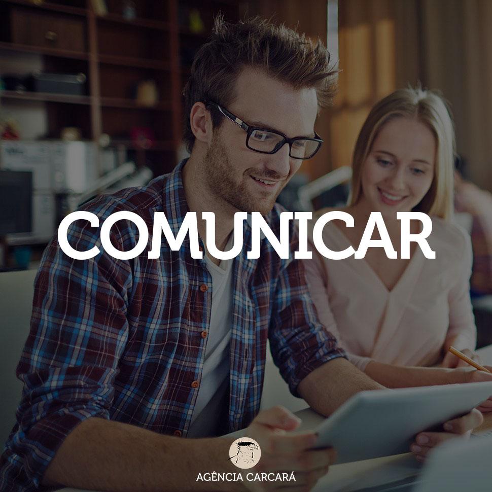comunicacao-estrategica-agencia-carcara