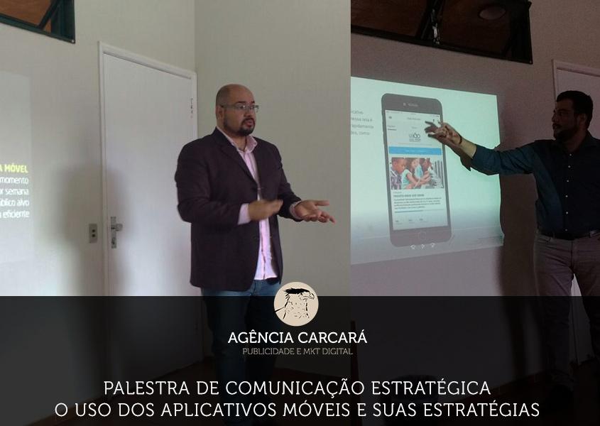 palestra-criacao-de-aplicativo-mobile-rede-salesiana-10