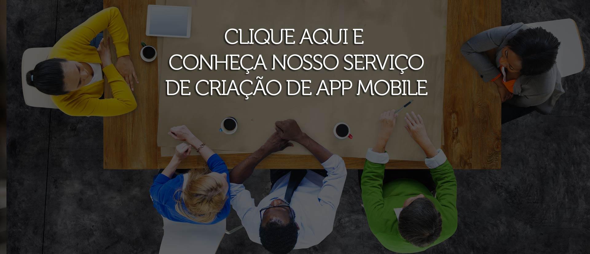 criacao-de-aplicativo-mobile-brasilia-carcara-mkt-digital