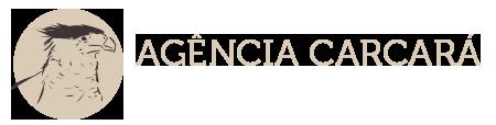 Agência Carcará de Publicidade e Marketing Digital Brasília DF