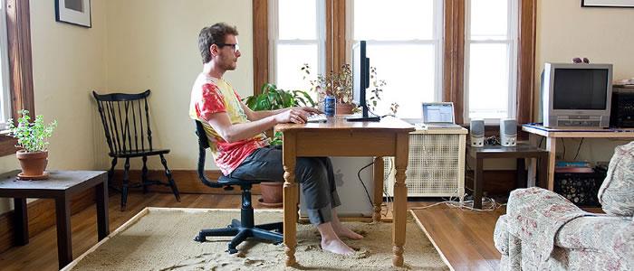 profissionais-nao-se-adaptam-home-office