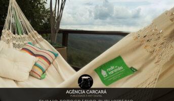 Confira ao lado os resultados de mais um projeto de fotografia publicitária da Agência Carcará