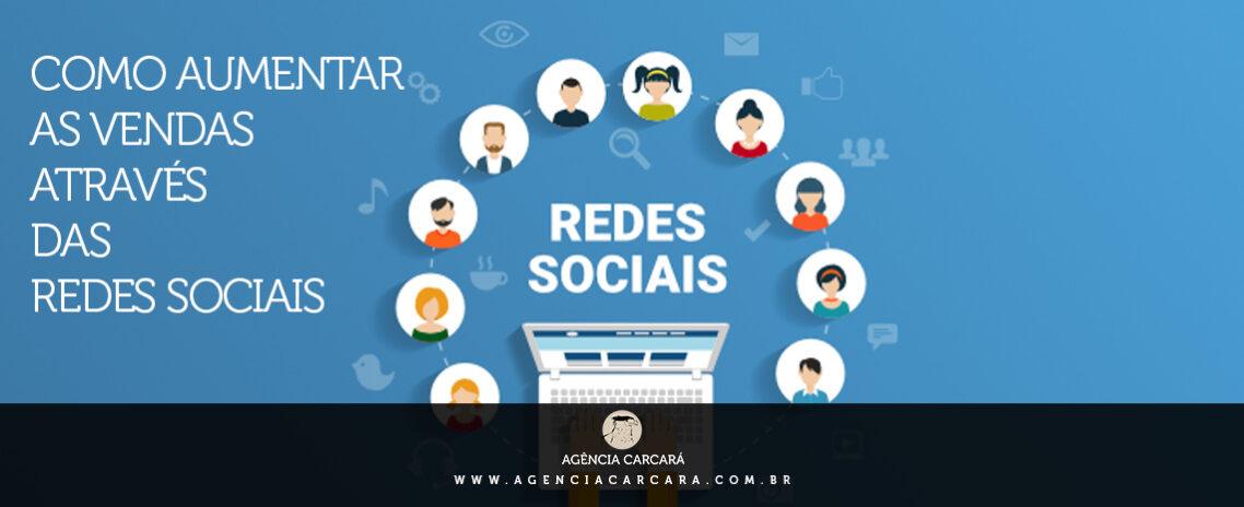 Entenda como as plataformas de redes sociais digitais permitem sua empresa alcançar uma quantidade maior de pessoas sem gastar tanto