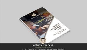 A Carcará Agência de Publicidade em Brasília realiza Monitoramento Online, análise e planejamento estratégico de situação de crise nas redes sociais e internet para políticos, órgãos do Governo, pessoas públicas, marcas e empresas.