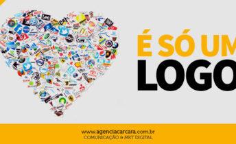 A Logo é a identidade da empresa. Deve conter características únicas e para isso diversos elementos são considerados.