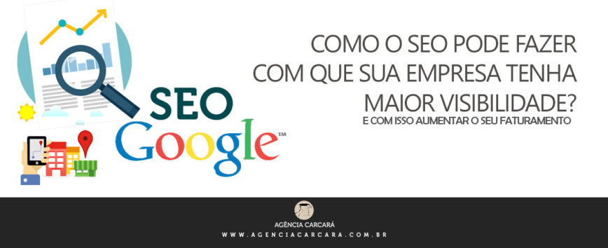 Cada vez mais o SEO e o ranqueamento de sites faz com que negócios digitais ganhem espaço no mercado brasileiro, indo contra a crise que assola o Brasil.