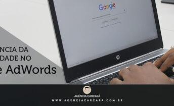 autenticidade google adwords