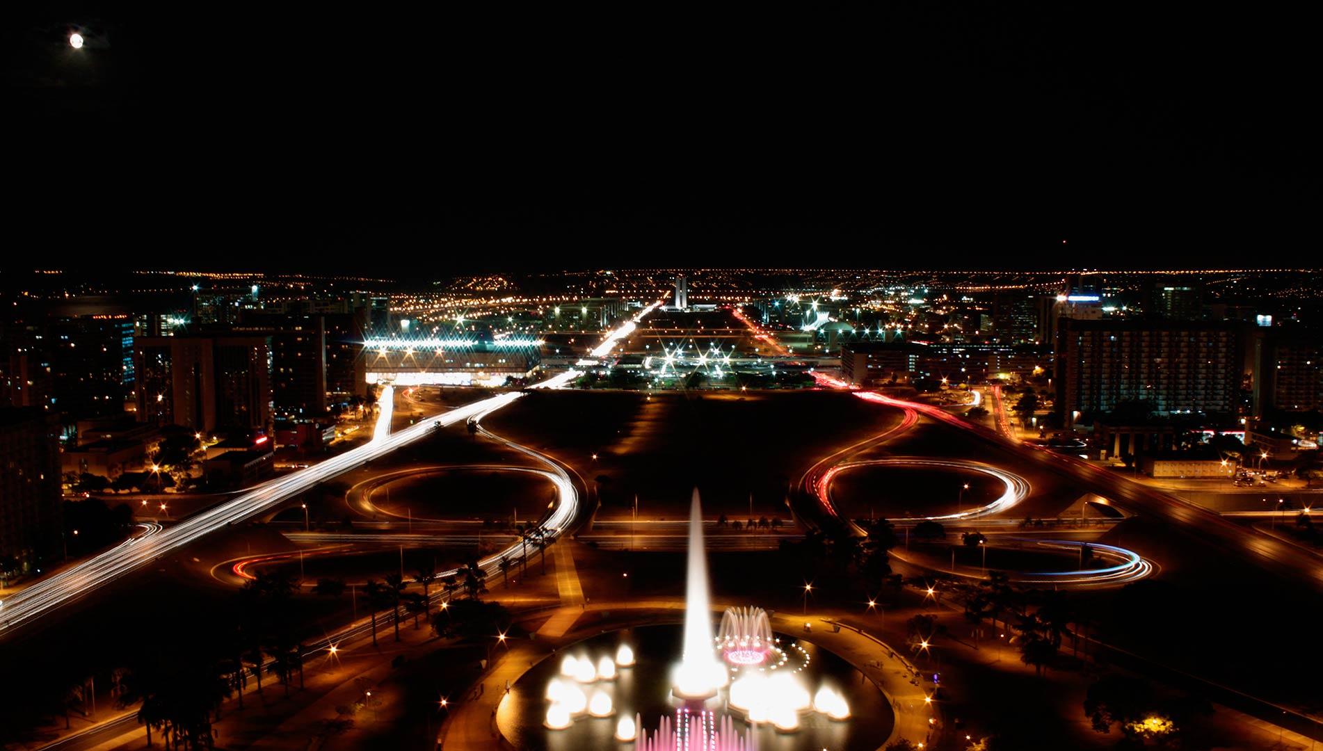 Agência Carcará de Publicidade, Comunicação e Marketing Digital em Brasília: Paixão, Inovação e Criatividade em Brasília para o Brasil e o Mundo!
