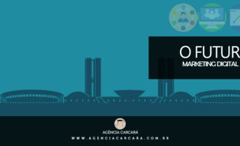 Entenda a real importância da publicidade e marketing digital para marcas, empresas e empresários de Brasília.