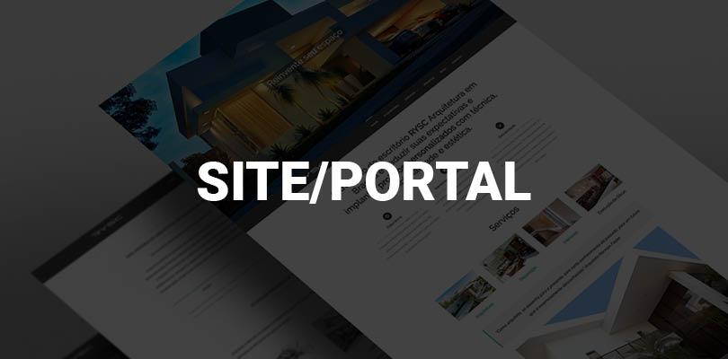 A modernização e constante atualização de um site, com base em informações reais e que venham responder, de maneira condizente, fake news plantadas e colocadas no ar.