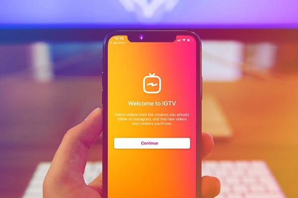 São tantas novidades que muitas vezes você empresário deve-se perguntar: Onde devo investir a verba da minha marca para criar vídeos promocionais ou institucionais no Youtube ou agora no Instagram IGTV?