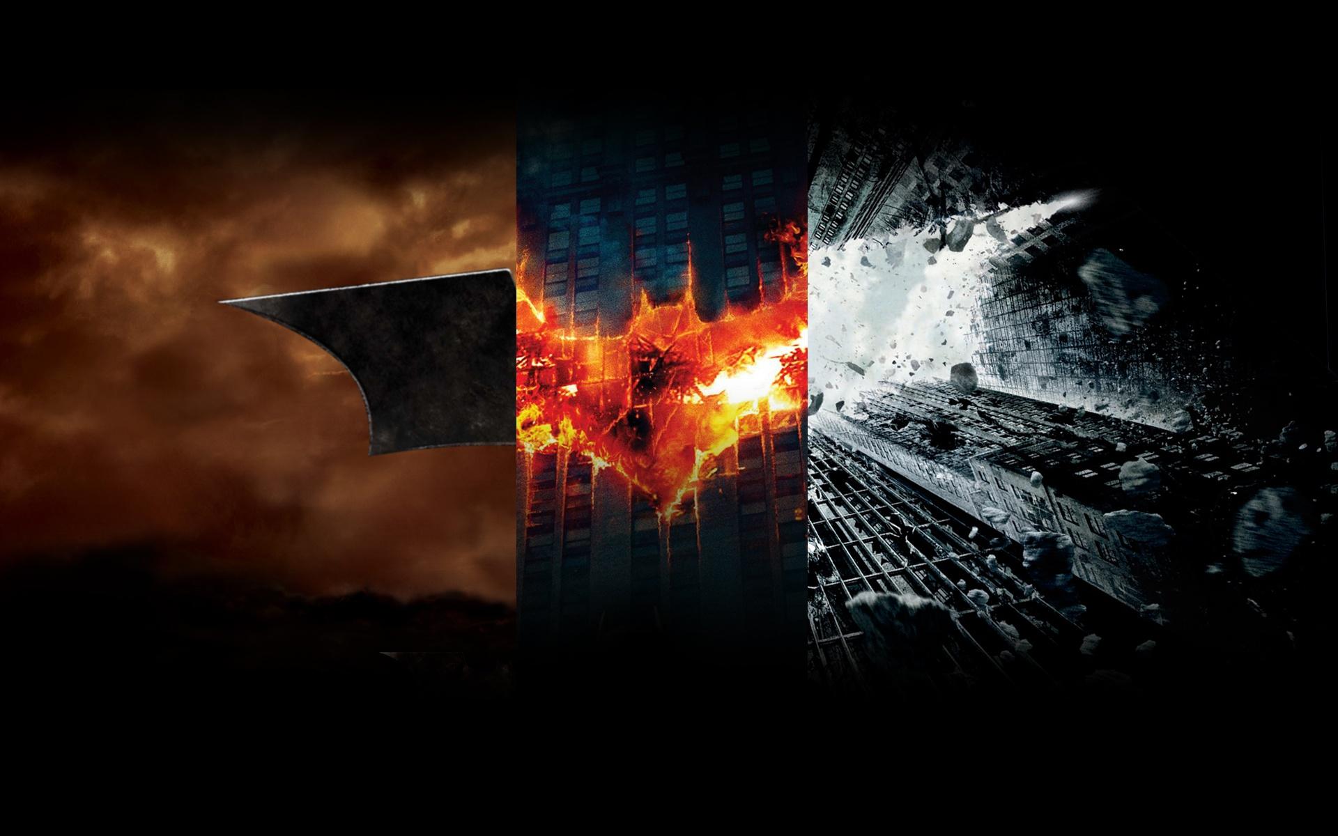 Tardes quentes inundavam o inverno no Brasil. Era julho e a San Diego Comic Con de 2007 estava para começar. A campanha viral de Batman Cavaleiro das Trevas(Batman The Dark Knight) já tinha iniciado.
