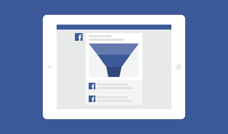 Quer criar uma campanha publicitária no Facebook para aumentar as suas vendas ou engajar mais com os seus usuários? Nós da Agência de Publicidade em Brasília Carcará podemos lhe ajudar!