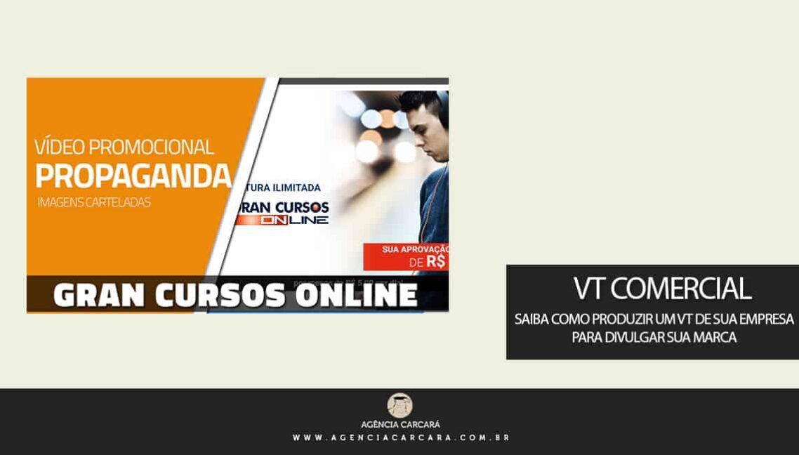 8a428ba59 agencia de publicidade em brasilia Archives - Agência Carcará de ...