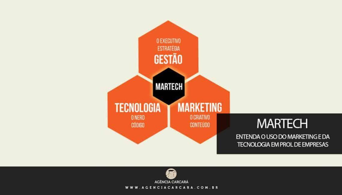 695df0101 Entenda as tecnologias que podem potencializar o seu marketing digital