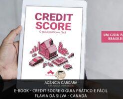 guia do score joão almeida pdf