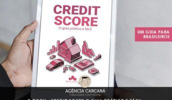 Pensando nessa questão, decidi escrever esse pequeno guia para elucidar um dos principais caminhos para se viver de forma financeiramente saudável no país. Aqui você entenderá porque o Credit Score é o fator mais importante da sua vida financeira no Canadá, desde os momentos mais corriqueiros até grandes investimentos.