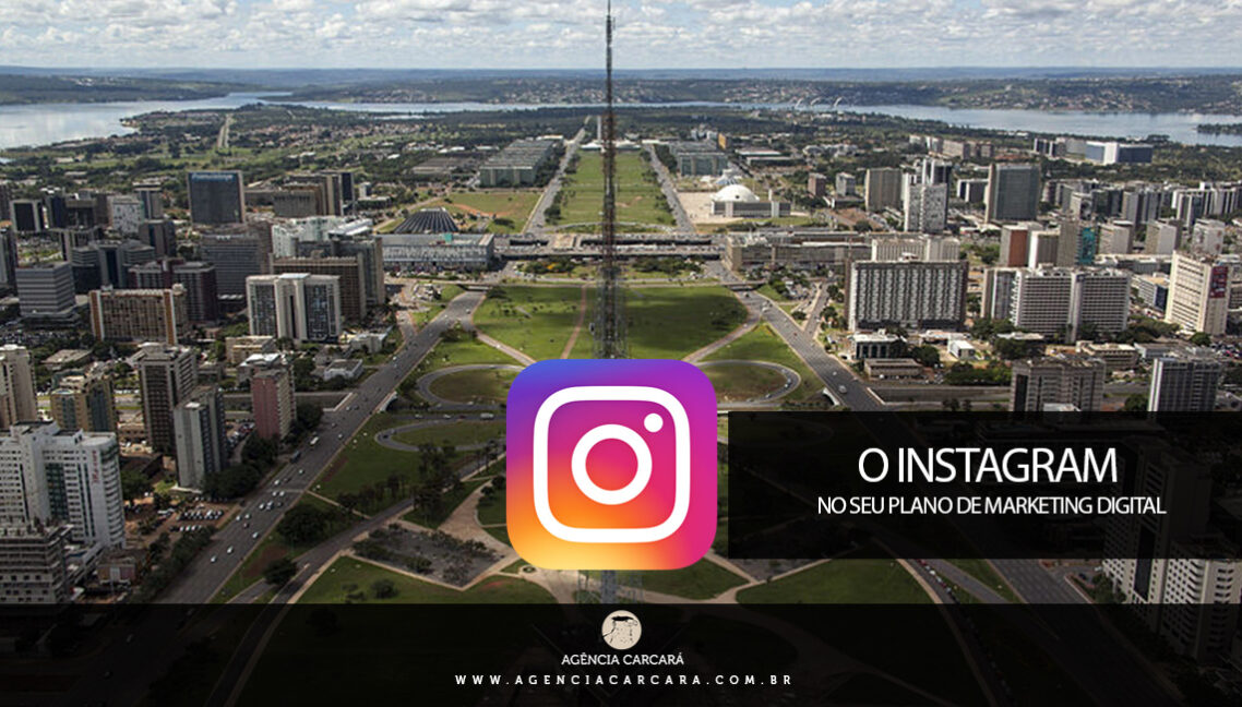 Para você que está montando um novo planejamento de marketing digital em Brasília, confira essas dicas da Agência Carcará