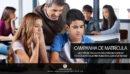 Que tipo de escola os pais estão buscando para seus filhos? Nos últimos 3 anos identificamos alguns pontos importantes e as campanhas de matrículas da escolas podem dar um sinal de como as escolas particulares estão vendo esse cenário!