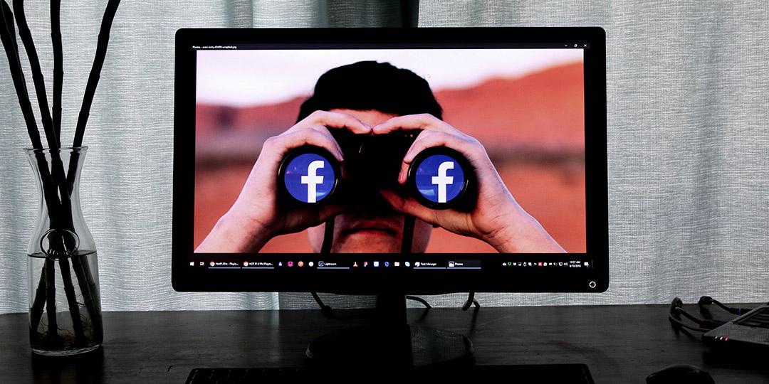 O Facebook para empresas dá resultado ainda? Você já percebeu que as grandes marcas no Facebook possuem mais de milhões de seguidores em suas páginas?