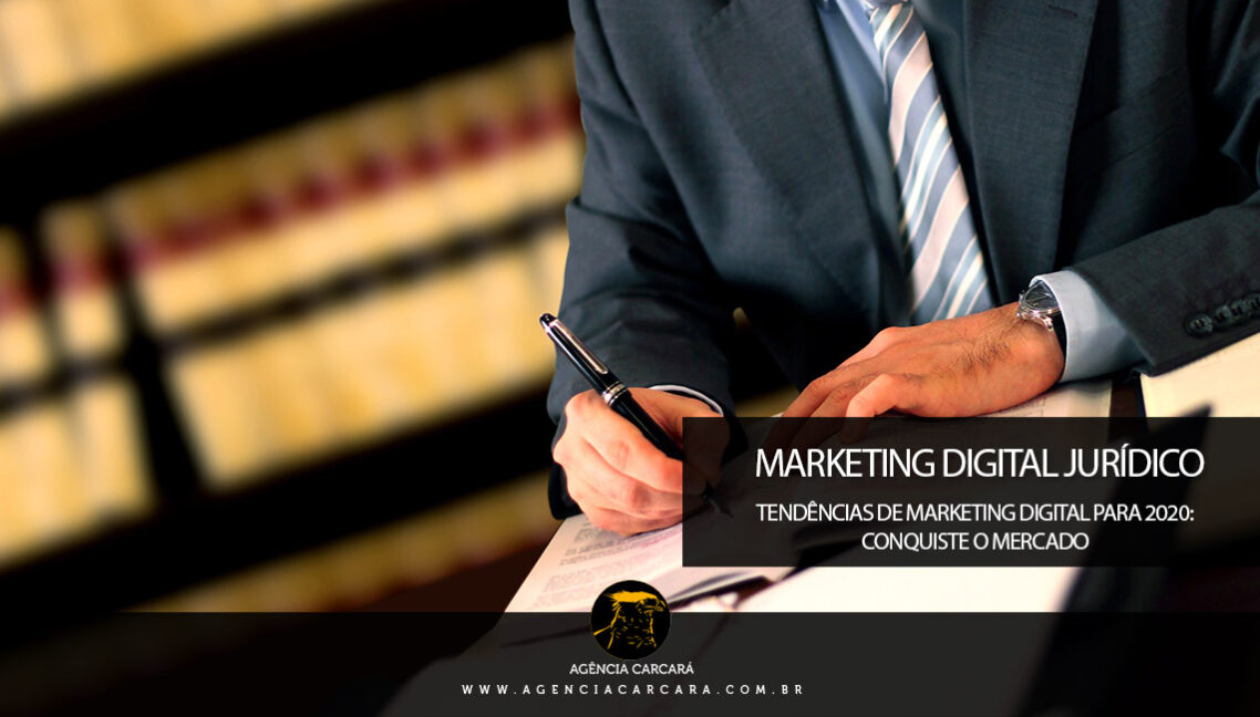 OMarketing Jurídico Digitalé um parceiro fundamental para qualquer escritório de advocacia ou advogados autônomos que desejam ter sucesso e clientes através da internet