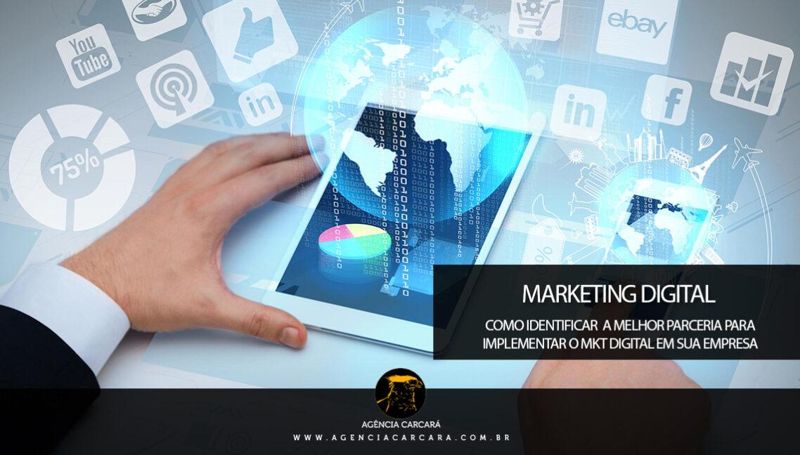 Saiba escolher a melhor agência de marketing digital em Brasília. Ter uma estratégia consistente de mkt nas mídias digitais se tornou essencial para todos os segmentos de mercado.