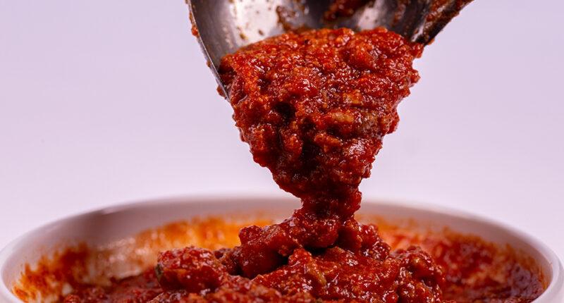 Fotografia publicitaria gastronômica Nação Hot Dog. A importância da fotografia de alimentos na estratégia do marketing gastronômico