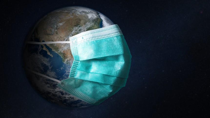 Há algumas maneiras de melhorar seu negócio para minimizar os efeitos da crise até o fim da pandemia do coronavírus. Ao mesmo tempo em que o isolamento social alivia o sistema de saúde, cria instabilidade para o cenário econômico.
