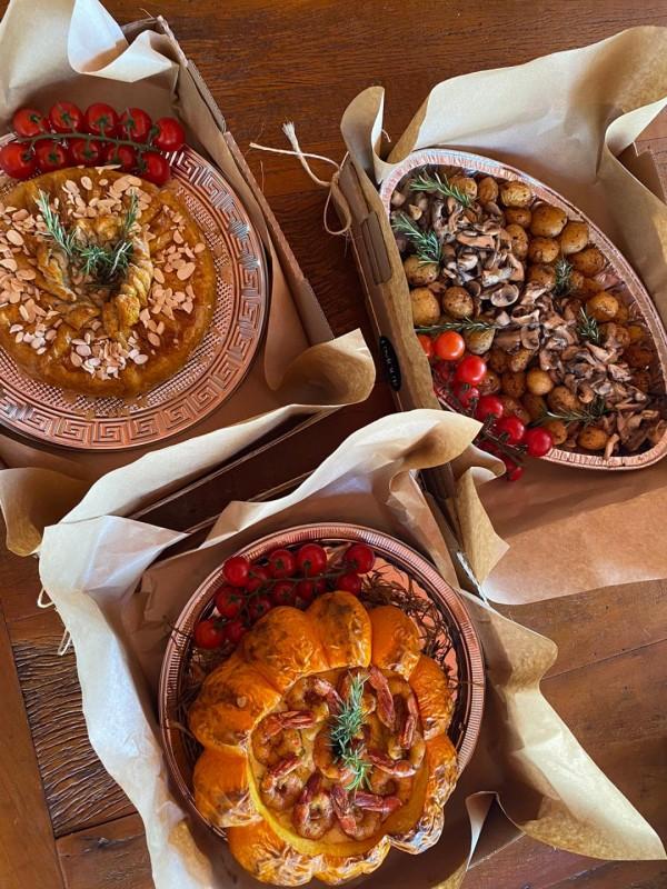 comida-de-festa-unique-palace-lanca-servico-de-buffet-em-casa-242d