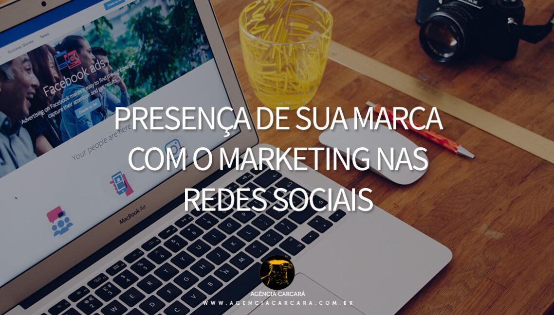 O que é o Marketing de Mídia Social em Brasília durante a pandemia da COVID-19 coronavírus, e o que ela pode melhorar para o posicionamento de sua empresa para seus clientes.