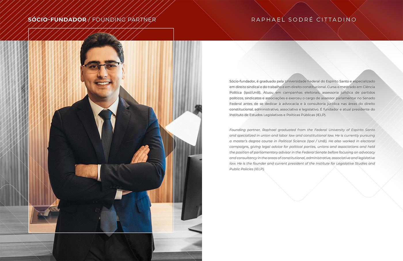 OMarketing Jurídicoé um parceiro fundamental para qualquer escritório de advocacia ou advogados autônomos que desejam ter sucesso e clientes através da internet.
