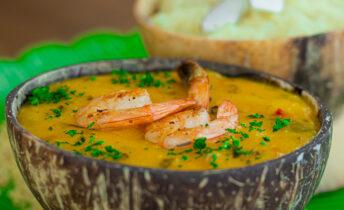 Como tirar fotografias gastronômicas como se estivesse num restaurante, mesmo comendo na segurança de casa, você pode registrar os alimentos dos seus restaurantes preferidos.